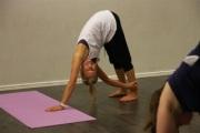 Yoga juli 2012 007-1